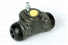 Radbremszylinder für Bremsanlage Hinterachse BOSCH F 026 002 073