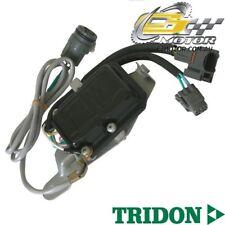 TRIDON IGNITION MODULE FOR Toyota Tarago YR22R - YR31 10/85-10/90 2.2L