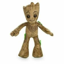 Avengers Infinity War Guardians of The Galaxy Baby Groot Plüsch Stofftier Puppe