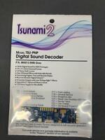 SoundTraxx TSU-PNP – Tsunami2 (2-amp) EMD Diesel Sound Decoder | 885013 | NEW