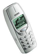 Nokia Handys & Smartphones für Nokia 3310 X
