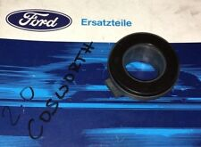 Ford RS Cosworth 2wd Clutch release bearing T5 RS500 3DR Sapphire