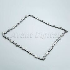 50 Drive Links Chainsaw Chain Blade For Stihl 09 010 019 023 MS170 MS180 Parts