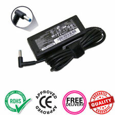 Unbranded/Generic Laptop Power AC & DC Adapters/Chargers