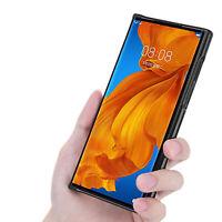 All-inclusive Telefonrahmen Faltbare Schutzhülle für Huawei Mate X / XS Phone