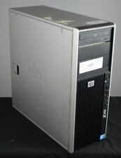 HDD (Hard Disk Drive) Not Included 2GB PC Desktops