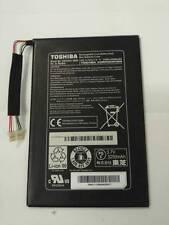 """NEW Genuine 3250mAh PA5183U-1BRS For Toshiba Encore Mini 7"""" 16GB WT7 13Wh 3.7V"""