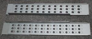 APC Smart-UPS 1500 2u Cabinet Rails 870-1250A & 870-1251A