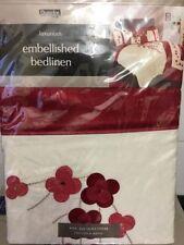 Dunelm Floral Bedding Sets & Duvet Covers