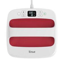 Cricut EasyPress 2 Machine 9X9 Raspberry
