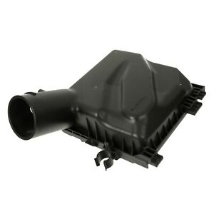 OEM NEW 2005-2014 Legacy Outback Tribeca Air Cleaner Upper Box Case 46052AG00A