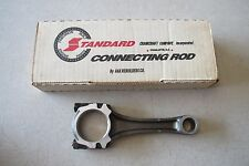 Standard Connecting Rod for Nissan 1.6L E16 E16I (R83100)