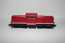 Tillig Spur TT 01425 Diesellok BR 110 056-9 der DR Ep.IV NEUWARE