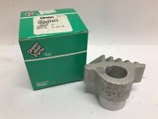 Onan Corporation Injection Nozzle Adapter 147-0133 AN/TPQ-36