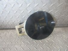 08 FORD FUSION FUEL FILLER DOOR 3.0L 6CYL