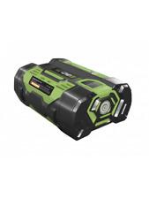 EGO Power Plus Lithium-Ion 56V battery 2AH  BATTERY 3 YR WARRANTY