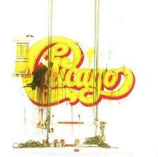 "Chicago - Chicago IX: Chicago's Greatest Hits (NEW 12"" VINYL LP)"
