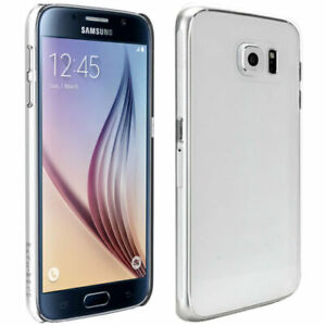 Case-Mate Barely There Series Case for Samsung Galaxy S6 Clear