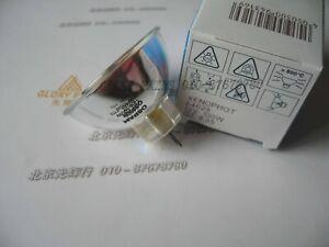OSRAM Halogen Lamp 12V 100W HLX 64629 Lamp 600 Hours EFP 12V100W GZ6.35 Bulb