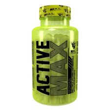 ACTIVE MAX 100Caps 3XL NUTRITION  Vitaminas y minerales