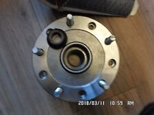 Ford Transit or Tourneo Rear Hub Assembly MK 7 85-200PS