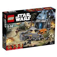 LEGO StarWars Battle on Scarif  ( 75171 )  neu und OVP !