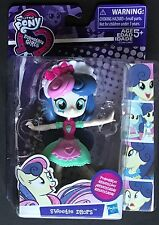 My Little Pony Equestria Girls Minis Sweetie Drops New