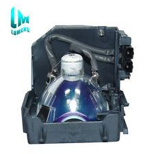 Original LMP-H202 / LMPH202 for Sony VPL-HW30ES VPL-HW30Projector Lamp w/housing