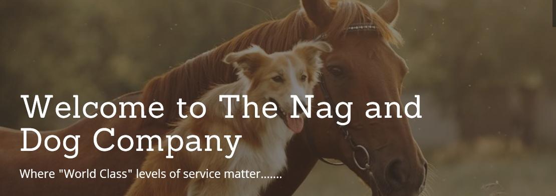 The Nag & Dog Company
