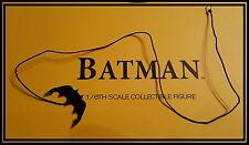 1/6 Hot Toys Batman Batarang #2 DX09 **US Seller**