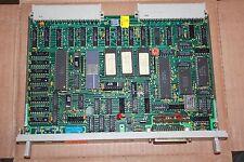 Siemens S5 Anschaltung AS 512  6ES5512-5BC12