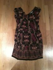 New Look, Size 12, New With Tags, Shift Dress. £29.99 New!!