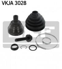 Gelenksatz, Antriebswelle für Radantrieb Vorderachse SKF VKJA 3028