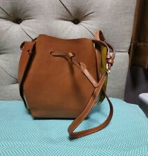 ausm AUTHENTIC LINJER TULIP BAG
