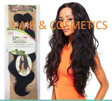 Classic 101 Brazilian Hair Duchess Weave 18 Inches -BY SLEEK-Free UK Delivery!!