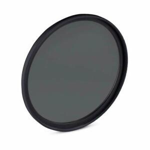 40.5mm ND16 Neutral Density ND Lens 4 Stop Filter