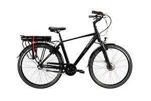 Mantra E-Bike ,Electric bicycles,Italian design ,Hybrid bicycles,36v LED