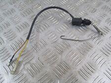 Yamaha Ybr 125 2012 Interruptor De Luz De Freno 16972
