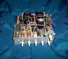 Pioneer RT-707 Control Board #3
