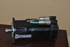 Bautz AC servo motor m506f 00101 7000 0 3600 U/min
