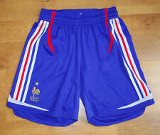 "Adidas France Accueil Short (taille 32"" S)"