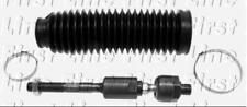 Rack Kit di fine per ALFA ROMEO 147 FTR4860K