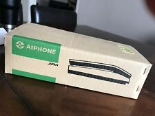 New Aiphone Ieh-1Cd Chime Tone Intercom Sub-Master Handset for Ie-1Gd/Ie-2Ad