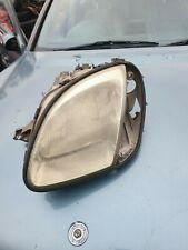 Mercedes SLK R170 Passenger Side NSF Headlight A1708200361