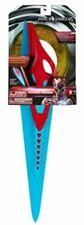 Power Rangers Movie Red Ranger Power Sword Battle fts. Lights Sounds Kids Toys