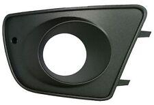 Grille cache pare-chocs Anti-Brouillard Droit Seat Ibiza Cupra R 04-08 ori