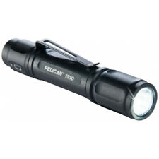 NEW Pelican  Pelican 1910 Led Torch -  Torch Lights