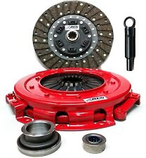 ACS STAGE 1 PERFORMANCE CLUTCH KIT 1994-2004 FORD MUSTANG 3.8L 3.9L V6 OHV