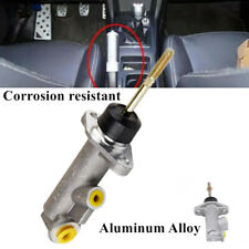0.75 Bore Brake Clutch Master Cylinder Remote for Hydraulic Hydro Handbrake Pump