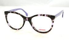 Spectacles Frame Bambina Carrera Mod. CARRERINO 64 Caliber 48 Original